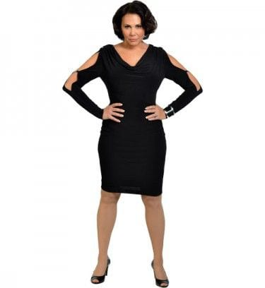 Strike a Power Pose: Body Language for Leaders